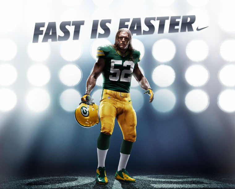 Packers New Uniforms | www.imgkid.com - The Image Kid Has It!