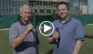 Watch OTA Practice Review with Vic and Mike