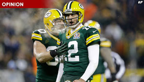 Green+bay+packers+aaron+rodgers+wallpaper