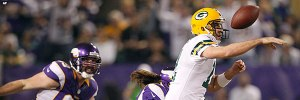 121230-rodgers-fumble-600