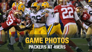 Game Photos