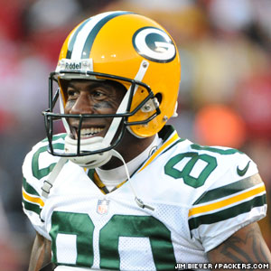 Green Bay Packers – Official Blog   Brown County honors ...