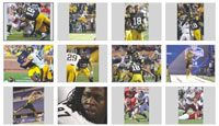 Photo gallery: Packers 5th round picks