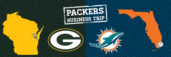 141012-packers-business-trip-600