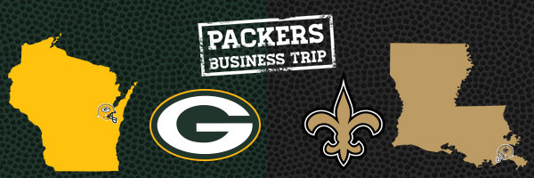 141026-packers-business-trip-600