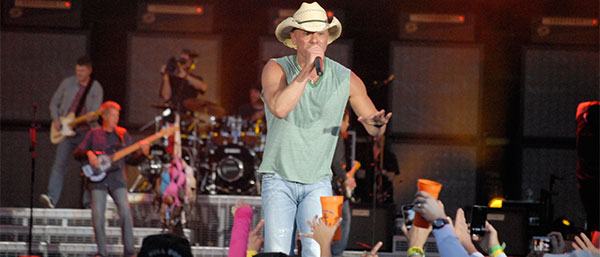 141027-chesney-press-release-600