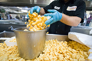 141104-Week-10-Cheese-curds-at-Carr-Valley-Cheese-Company-factory-1