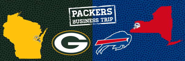 141212-packers-business-trip-600