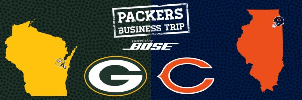 150912-packers-business-trip-600
