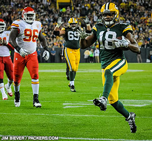 150928-packers-chiefs-biever-final-300