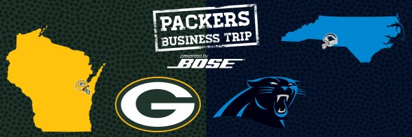 151104-packers-business-trip-600