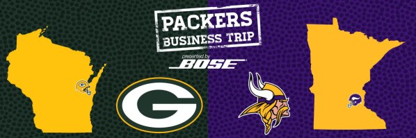 151122-packers-business-trip-600