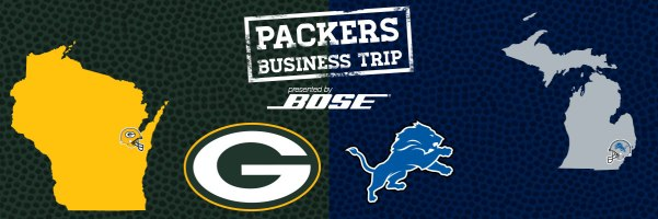 151127-packers-business-trip-600