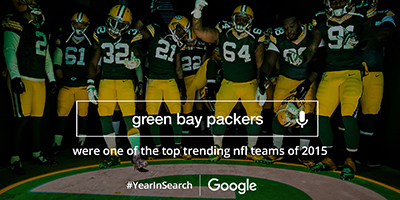 Google_YIS_greenbaypackers_TW_Final-BLOG