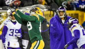 160103-packers-vikings-4-950