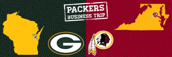 160107-packers-business-trip-600