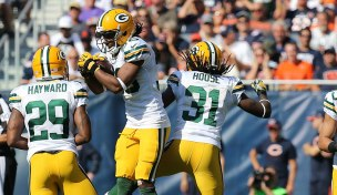 160311-house-williams-950
