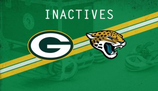 160911-inactives-950