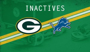 160920-inactives-950