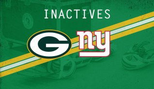 161005-inactives-giants-950