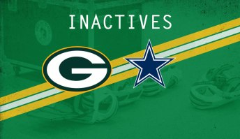 161016-inactives-950