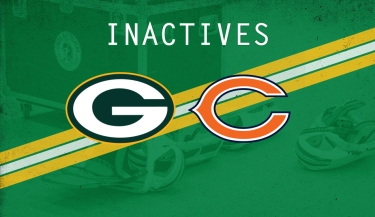 161019-inactives-950
